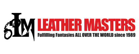 Leather Masters Logo